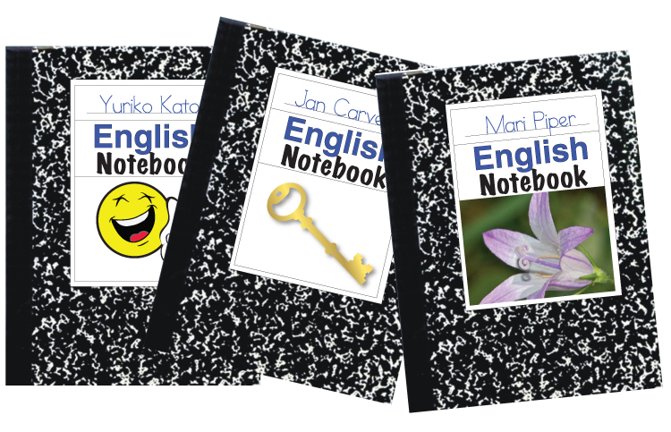 Interactive Notebooks INBs Kinney Brothers Publishing