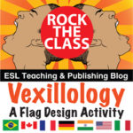 Vexillology Kinney Brothers Publishing
