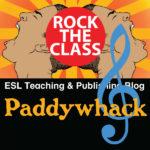 Paddywhack Kinney Brothers Publishing