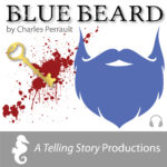 A Telling Story Productions Blue Beard