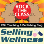 Selling Wellness Kinney Brothers Publishing