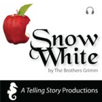 A Telling Story Productions Snow White