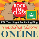 Teaching Classes Online Kinney Brothers Publishing