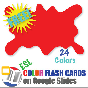 Free Flash Cards for Distance Learning Kinney Brothers Publishing