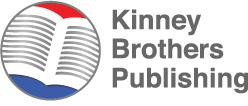 Kinney Brothers Publishing Logo
